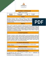 PEA_2013_2_CCO2_Economia