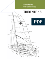 tridente_16