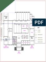 Plan de Plomberie(1)