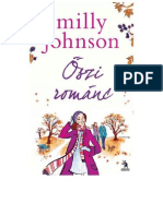 244789620-Milly-Johnson-Oszi-Romanc-pdf.pdf