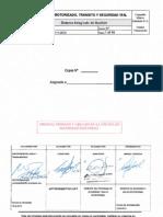 10Logistica_Estandar_DC112_v201408.pdf