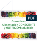 16 - Crudos en mi dieta.pdf