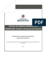 07-Gestion Evaluacion Proyectos