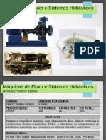 Aula Inaugural - MaqFluxo2.pdf