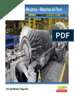 Aula 01 - Introdução - Classificação das máquinas de fluxo.pdf