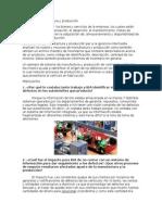 Sistema de manufactura y producción.docx