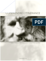 Comprendre Lit in Erance