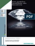 Take One 5SX1_NET.pdf