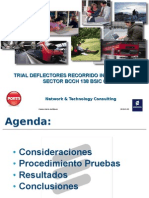 Drive_Test_Inicial_Final_Sector Prueba.ppt