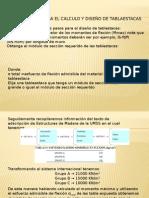 Presentación3 (Entibados)