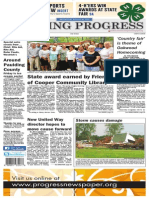 Paulding Progress August 26, 2015
