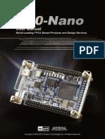 DE0_Nano_User_Manual_v1.9.pdf