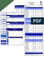 Resumen-FIUNANCIERO (1).pdf