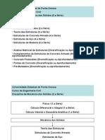Mec%E2nica Dos S%F3lidos