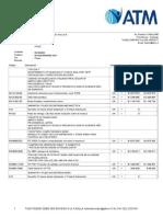 Cotización_OPCION 1_ EQUIPAMIENTO OFTALMOLOGICO NIDEK_MECCANOTTICA_ CLIN....pdf
