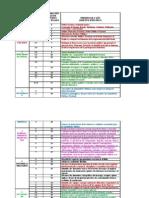 TODO PREM.4.pdf