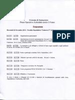 giornata di formazione POAF - locandina.pdf