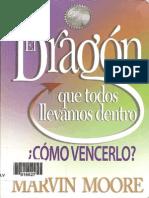 ElDragonQueTodosLlevamosDentroComoVencerlo_MarvinMoore.pdf