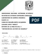 Acetato de Isoamilo Practica (1)