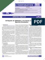 El reparto de utilidades a los socios al cierre del ejercicio económico - Informe Especial.pdf