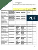 Planos de Saude Cobertura Res Normativa 167 08 ANS.pdf