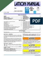 yzh-affinity-heat-pump-install-manual.pdf