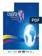 Export Afc Il