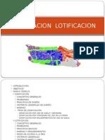 zonificacion-140105211602-phpapp01