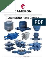 Townsend Catalog