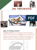 (2) mi trabajo de dibujo tecnico.pptx