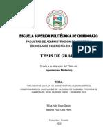 42T00296.pdf