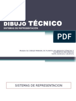 clase4dibujotecnicosistemaderepresentacin-140311124851-phpapp01.ppt