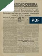 Solidaridad obrera (Barcelona). 26-8-1936.pdf