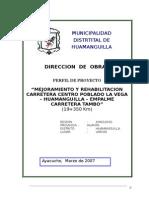 PERFIL CARRETERA HUAMANGUILLA FINAL.doc