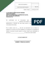 solicitud-de-participacion-coordinador.doc