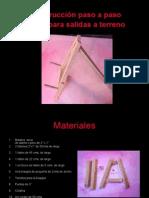 Construccin Atril Paso a Paso 1207155130916210 9