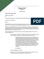 G.R. No. 100311 - Lim vs CA (18 May 93).pdf