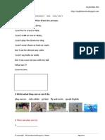 GW_Kids_Can.pdf