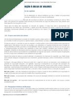 Estudando_ Introdução à Bolsa de Valores - Cursos Online Grátis _ Prime Cursos 2