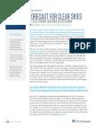 WeeklyEconomicCommentary_082415-3