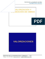 Valorizaciones-ICG-2008