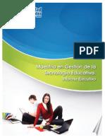 MAESTRIA EN GESTION DE LA TECNOLOGIA EDUCATIVA (4).pdf