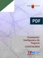 103991-13-Sem-2834 Inteligencia de Negocio (1)