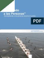 W2 - Alinear a Las Personas_2013