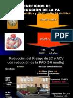 3 Cardioproteccion Para Correcion Julio 23
