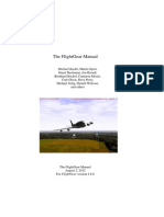 manual Flight.pdf