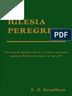 la_iglesia_peregrina.pdf