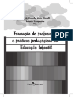 Formação-de-Professores-e-Práticas-Pedagógicas-na-Educação-Infantil