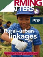 Farming Matters 31 2
