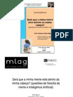 Conf_Filosofia_da_Mente.pdf
